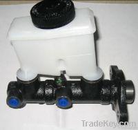 freio cilindro mestre for MAZDA