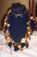 necklace 020