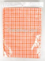 Table cloth ( Stock)