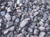 low price thermal coal,best buy thermal coal,buy thermal coal,import thermal coal,thermal coal importers,wholesale thermal coal,thermal coal price,want thermal coal,