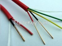 Fire Alarm Cable, Security Alarm Cable, Speaker Cable, CCTV Cable, Power Cable