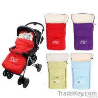 Baby Stroller Sleeping Bags Baby Sleepsacks for Stroller Cart Basket