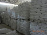 calcium carbonate for adhesive