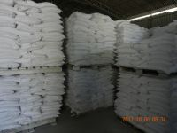 additive calcium carbonate