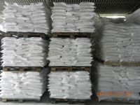 additive type calcium carbonate