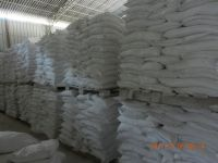 functional  powder calcium carbonate