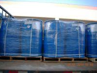 1-hydroxy ethylethoxy piperazine