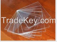 MBS Modifier For Transparent PVC Products