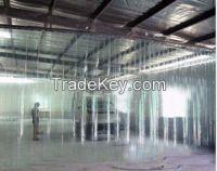 Transparent Pvc Stabilizer