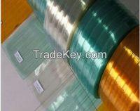 transparent pvc Ca/Zn stabilizer