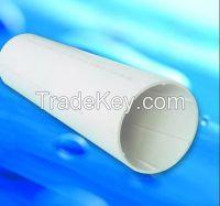 pvc pipe modifier