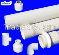 PVC Modifier For PVC Pipe