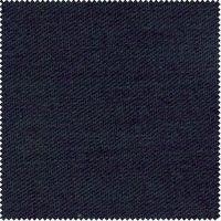 Dark Twill Fabrics
