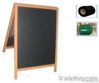 pre-painted galvanized steel for writing board