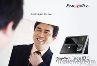 Fingertec