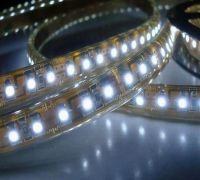 LED Strip Light (Waterproof)
