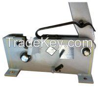 Steel Bar Cutter 50N SERIES