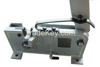Steel Rod Bar Cutter 50N/28