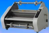 Multi-function Laminating Machine