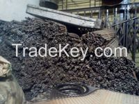 SELL TITANIUM SCRAP (HEAT EXCHANGE SHEET AND TUBES)