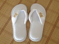 Hotel Slipper --Flip Flop