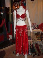 brassiere, , dress, accessories