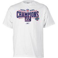 Custom T-Shirt Transfers & T-Shirts