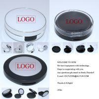 Cosmetic Packing Box/Powder Compact Case/Solid Perfume Case/Powder Box