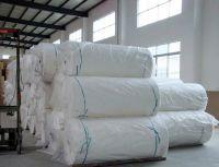 Jumbo Toilet Tissue