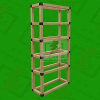 OEM Cardboard Display Shelf,custom cardboard shelf