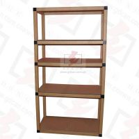 2012 folding paper display,display stand