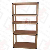 OEM Cardboard Display Shelf,cardboard display stand POS display