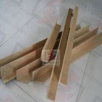 Paper Protection Corner/Angle,Paper Faced Corner Beads