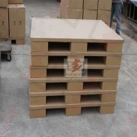 Newest euro water-proof Paper Pallet,honeycomb paper pallet