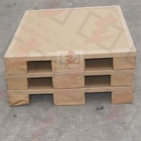 High Quality Paper Pallet ,honeycomb paper pallet