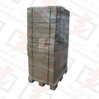 Composite pallet with legs,pallet with drawer