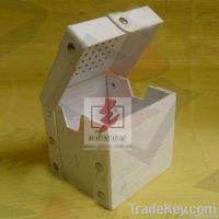 Watch Gift Paper Box