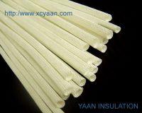 Insulating E-glass fiber sleeving