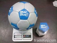 Promotional Sports Ball & Promotional Footballs