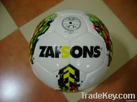 Soccer Balls & Professionnel Ball