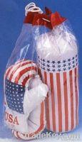 Boxing Set Equipment & Accessories
