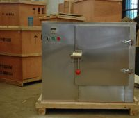 Dehydration Oven