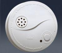 Fire Smoke Alarm