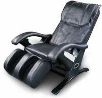 Orion M-2 Massage Chair