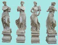 Antique Imitation Sculpture