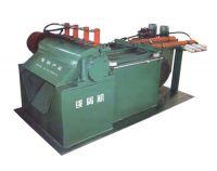 magnesium powder making machine