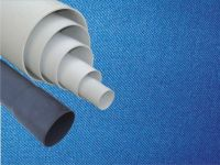 pvc-u draiange pipe and fittings