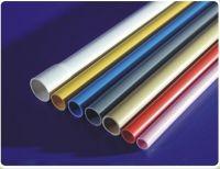 PVC PIPE, PVC conduit, PVC tube