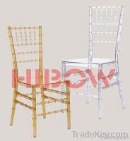 wedding chiavari chair/ chiavari wedding chair/ chiavari chair wedding
