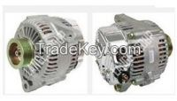 Alternator for BOSCH/MITSUBISHI/FORD/FORD/DENSO